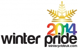 Winter_Pride_2014_logo.5.1